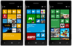 Windows Phone SDK 7 - Kleine Produktabbildung