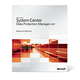 System Center Data Protection Manager 2007 - Petite image de produit