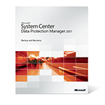 System Center Data Protection Manager 2007 32-bit (Multilanguage) - DreamSpark - Download