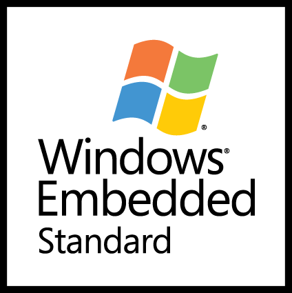 Windows Embedded 8 Standard Image Builder Wizard 32/64-bit (English) - Microsoft Imagine