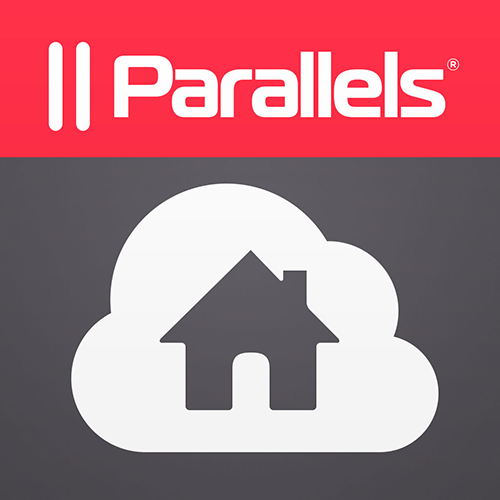Parallels Access (12-Month Subscription)