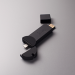 Small product image