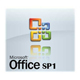 Microsoft Office Suite 2007 - Small product image