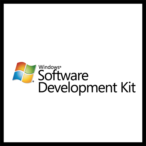 Windows MultiPoint Mouse Software Development Kit 1.5.1 32/64-bit (English) - Microsoft Imagine