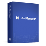 MindManager 2018 - Small product image