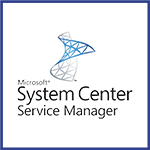System Center Service Manager 2010 - Small product image