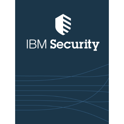 IBM QRadar SIEM Foundations (BQ103G)