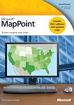 Mappoint 2011 North America Maps 32/64-bit (English) - DreamSpark - Download