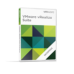 vRealize Suite 7 Enterprise - Small product image