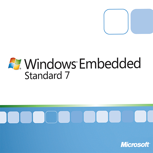 Windows Embedded Standard 7 Toolkit 32-bit (English) - Microsoft Imagine