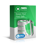 Nero BackItUp - Small product image