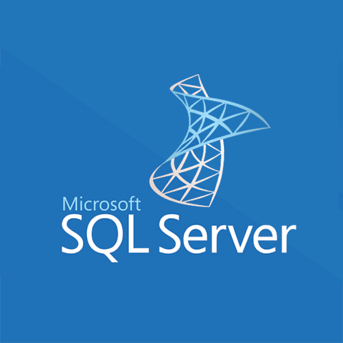 SQL Server 2017 Enterprise 64-bit (English) - Microsoft Imagine