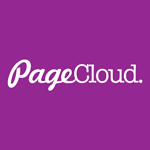 PageCloud - Small product image