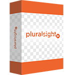 Pluralsight - Small product image