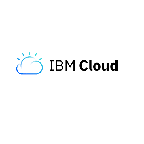 IBM Cloud Promo Code - 12 Month Trial
