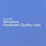 Windows Hardware Compatibility Test Kit - Petite image de produit