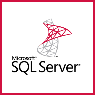 SQL Server 2016 Web With Service Pack 1 64-bit (English) - Microsoft Imagine