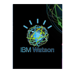 IBM Watson Explorer Enterprise Edition V11.0.2 Multiplatform English eAssembly (CJ0XCEN) - Small product image