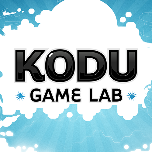 Kodu Game Lab (English) - Microsoft Imagine