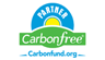 Carbon Free (carbonfund.org)